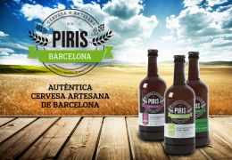 piris beer